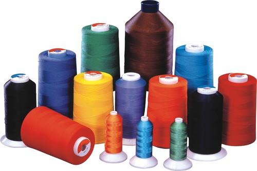 embroidery-thread-500x500
