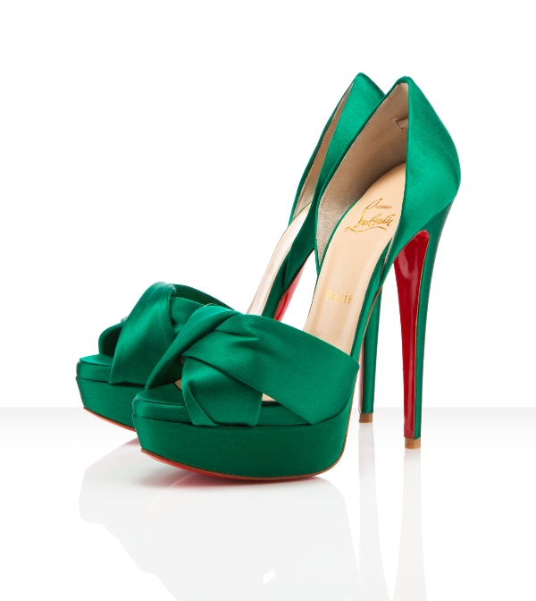 Oct 02, · Best Answer: Black or a matching shade of forest green. If you want gold or silver, then the shoes should be the same metal shade as the jewelry you are planning on wearing, otherwise it's just an odd color thrown in with the forex-trade1.ga: Resolved.