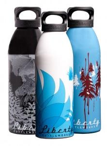 liberty-bottle-works