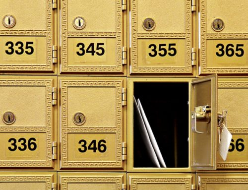From Mail To Sale – Direct Mail Marketing Increases Sales