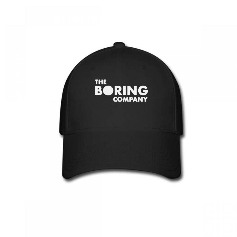 e6ff6b5a55d6 Swag from Elon Musk's Boring Company hits eBay for thousands of dollars