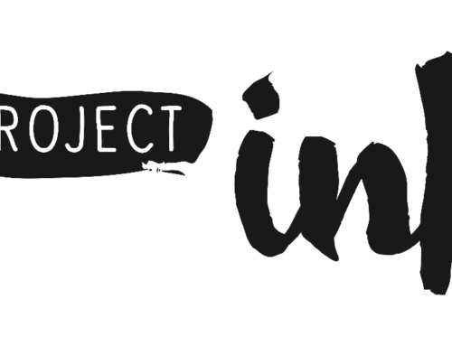 Project Ink