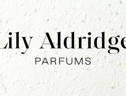 LILY ALDRIDGE PARFUMS