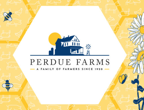 PERDUE FARMS