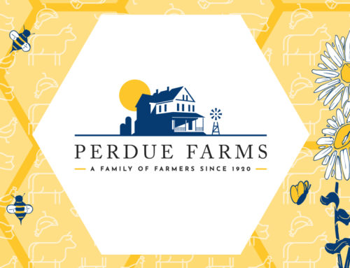 Perdue Farms Direct-to-Home Meat Shipping Service Now Live!